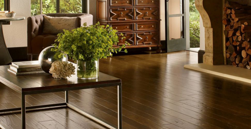 Discount Flooring Outlet