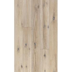 Oak Concrete