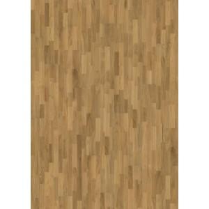 Oak Siena