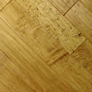 Renaissance Maple Burlap National Flooring Outlet