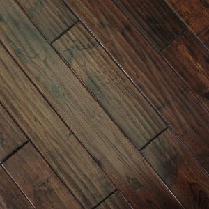 Renaissance Oak Chestnut