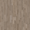 Harmony – Oak Alloy