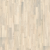 Harmony – Oak Pale