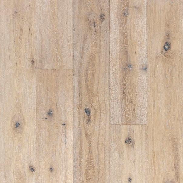 Artisan Oak Oyster National Flooring Outlet